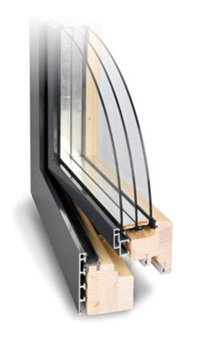 Fenster holz alu konfigurator die neueste innovation der for Quadrat innenarchitektur